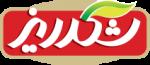 shekarriz-logo-1